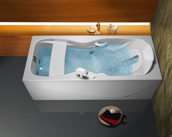 bodyline_bathtub_7oqsb