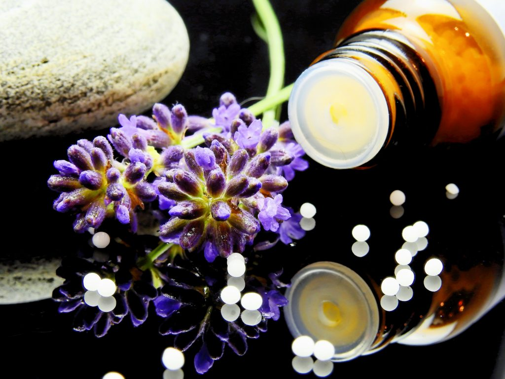 Is Homeopathy Right for You?