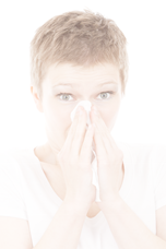 Natural Elimination of Allergy
