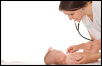 Naturopathic Pediatrician