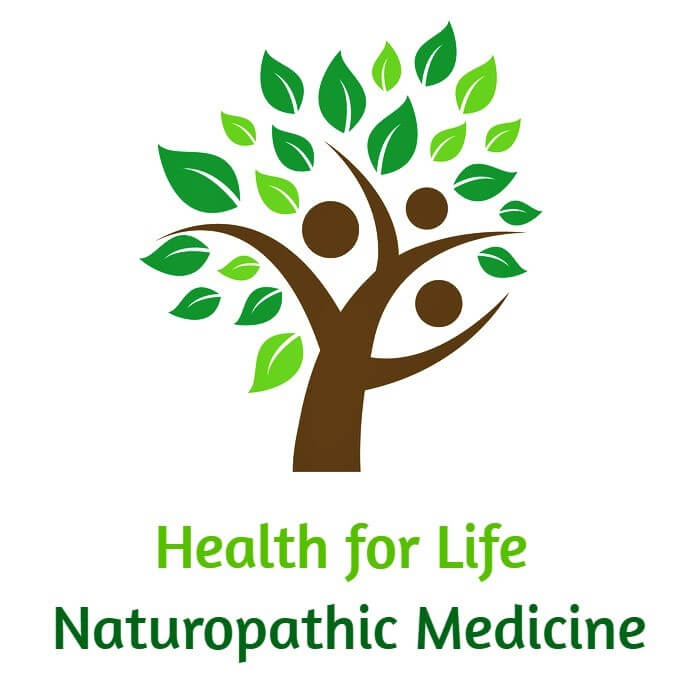 Health For Life Naturopathic